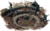 Icon Engwithan Dig Site.png