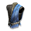 Poe2 leather armor aloth icon.png