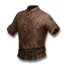 Poe2 robe armor humility icon.png