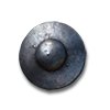 Poe2 shield small icon.png