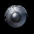 Small shields (Deadfire)