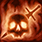 Fearsome strike icon.png