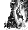 GEN SII cliff climb rope.png