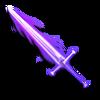 Poe2 citzals armory greatsword icon.png