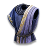 Poe2 cloth outfit aedyre icon.png
