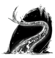 Bestiary radiant tendril.png
