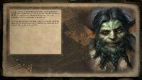 Deadfire Ending Serafen Sold to Slavers.jpg
