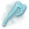 Lax02 battle axe rymrgand icon.png