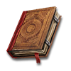 Poe2 grimoire generic 04 icon.png