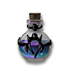 Potion of barring deaths door icon.png