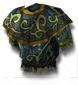 Robe armor gwisk glas icon.png