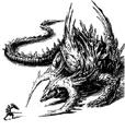 Bestiary adraDragon.png