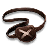 Hat crossed patch icon.png