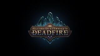 PoE2 Wallpaper Deadfire-logo (2560x1440).jpg