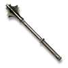 Poe2 mace icon.png