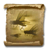 Scroll of insect swarm icon.png