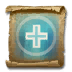 Scroll of restore moderate endurance icon.png
