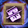 Woedica writ of sorcery icon.png