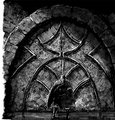 05 SII tower door 01.png
