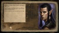 Deadfire Ending Aloth Dies.png