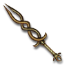 Lax02 great sword the twin eels icon.png