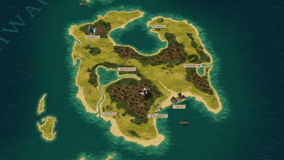 PE2 Tehiwai Islands Tikawara.png