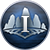 Wm1 game icon.png