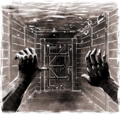 11 si floodedhall door closed.png