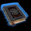 Poe2 grimoire arkmyr icon.png