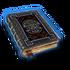 Arkemyr's Grimoire
