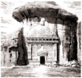 RE si uncharted 08 desert ruin ext.png