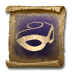 Rite of walking shadows icon.png
