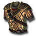 Scale armor autumn fire icon.png
