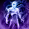 Substantial phantom icon.png