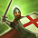 Triumph of the crusaders icon.png