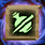 Woedica writ of consumption icon.png