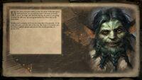 Deadfire Endings Serafen Hunts Slavers.jpg