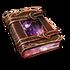 Bekarna's Celestial Grimoire