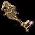 Key galawain icon.png