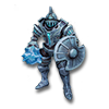 Lax02 pet miniature rime construct icon.png