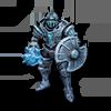 Lax02 pet miniature rime construct icon.png