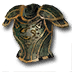 Pl02 animat icon.png