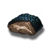 Dragon meat icon.png
