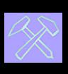 MF Abydon Symbol.png