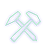 MF Abydon Symbol.png