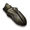 Poe2 beetle shell icon.png