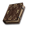 Poe2 grimoire spellwright icon.png