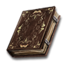 Spellwright's Grimoire