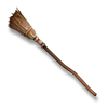 Poe2 quarterstaff street sweeper icon.png