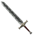 Great sword the hours of st rumbalt icon.png